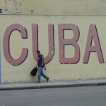 The Idiot has fond recollections of his last trip to Cuba in 2006.